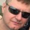 Иван, 42, Tyumen, Russian Federation