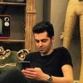 Yusuf, 26, Istanbul, Turkey