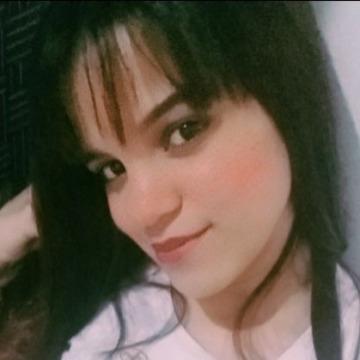 Nany, 31, Antioquia, Colombia