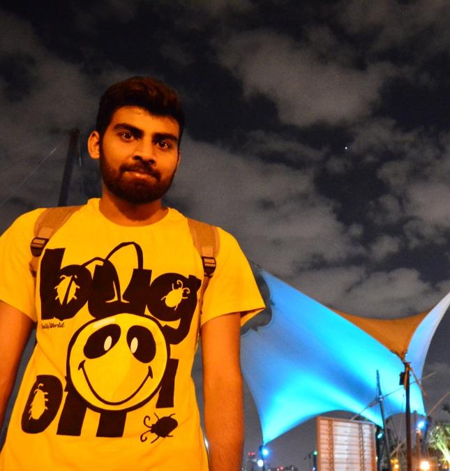 asddffasfds, 36, Dubai, United Arab Emirates