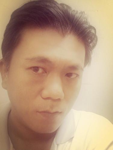 Sihnat Maha (Stranger), 51, Bangkok Yai, Thailand