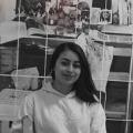 Aldana, 18, Trelew, Argentina