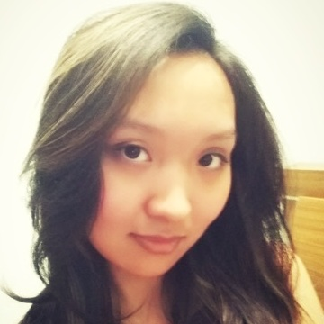 Jenny, 23, Dallas, United States