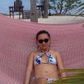Jenny, 23, Chicago, United States
