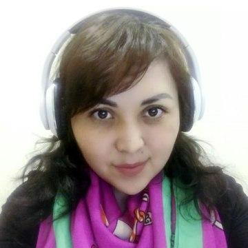 Нургуль Кусаинова, 35, Oskemen, Kazakhstan