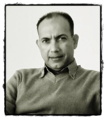 Fabian Alberto, 50, Mexicali, Mexico