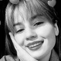 Оля, 21, Karagandy, Kazakhstan