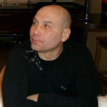 Елисей, 43, Tiraspol, Moldova
