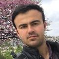 Ary, 28, Erbil, Iraq