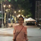 Judith, 36, Dubai, United Arab Emirates
