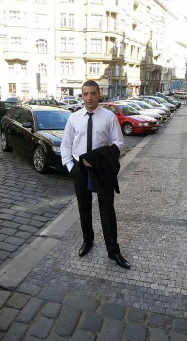 юрий, 33, Holon, Israel
