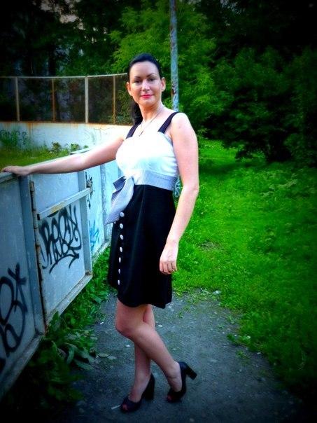 Marina, 36, Ivano-Frankivsk, Ukraine