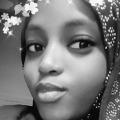 Mariama, 19, Dakar, Senegal