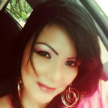 Diana Duque, 49, Medellin, Colombia