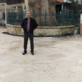 serkan, 41, Ankara, Turkey