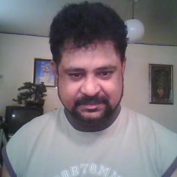 Dhilan, 45, Jeddah, Saudi Arabia