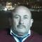 Memduh Türcan, 49, Kahramanmaras, Turkey
