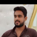 Syed Asif, 27, Hyderabad, India
