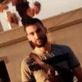 Bilal bn.12, 26, Tangier, Morocco