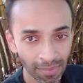 Secretzoulz, 44, Goa Velha, India