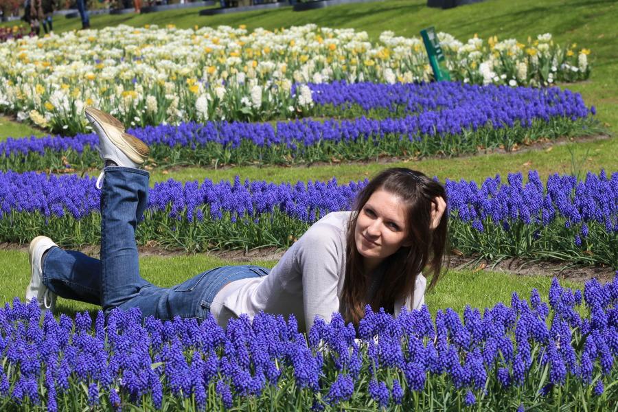 Anna, 31, Ivanovo, Russian Federation
