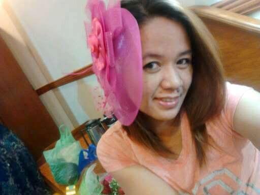 Lucy, 47, Cebu, Philippines