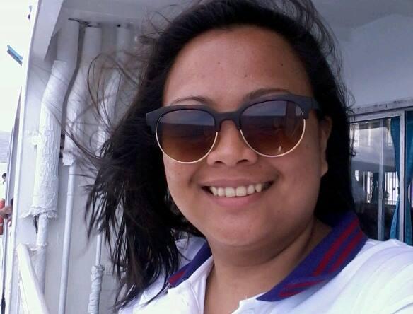 anne, 30, Philippine, Philippines