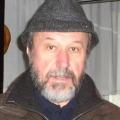 Branislav, 65,