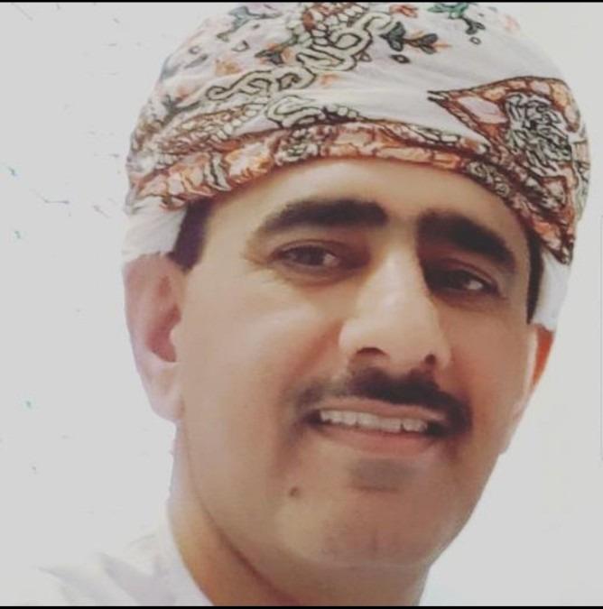Simba, 44, Muscat, Oman