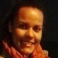 Irina, 37, Caracas, Venezuela