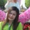 Maem, 31, Bangkok, Thailand
