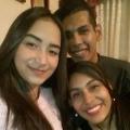 Dayernis 21, 21, Ciudad Bolivar, Venezuela