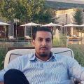 Anass, 31, Fes, Morocco