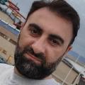Артур, 41, Tbilisi, Georgia
