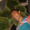 Rx Rasel Jajabor, 32, Kuala Lumpur, Malaysia