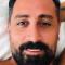Ali volkan yalçın, 41, Istanbul, Turkey
