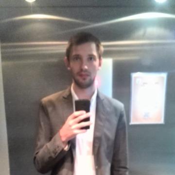 Сергей, 29, Minsk, Belarus