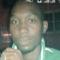 Ibrahim, 27, Bamako, Mali