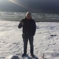 Ярослав, 37, Aktobe, Kazakhstan