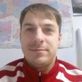 DimOnOff, 36, Kiev, Ukraine