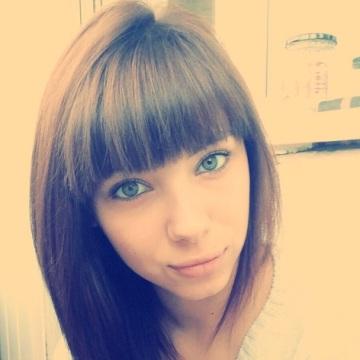 Tatyana , 24, Moskovskiy, Russian Federation