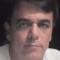 Sevgine layik adam, 41, Istanbul, Turkey