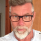 Kim christensen, 61, Kalamata, Greece
