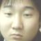 Jae Ho Lee, 35, Seoul, South Korea