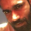 Arshad, 30, Kuwait City, Kuwait