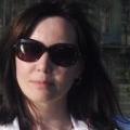 Людмила, 42, Perm, Russian Federation