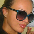 Vicky, 33, Moscow, Russian Federation