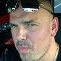 Danijel, 37, Slavonski Brod, Croatia