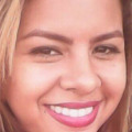 Kisley, 24, Machiques, Venezuela