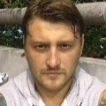 Alex, 37, Russia, United States
